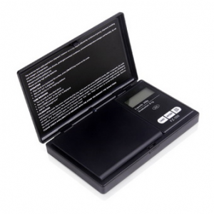 Oriental MS series Pocket Scale
